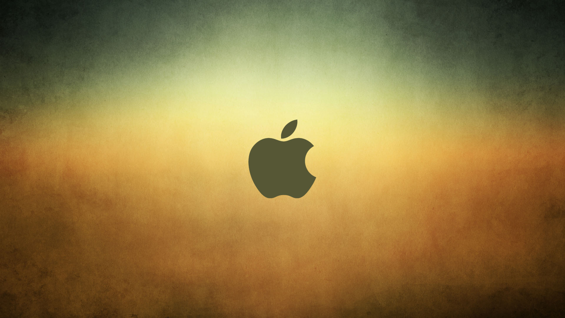 Apple HD Wallpapers  Backgrounds  Wallpaper  1920x1080
