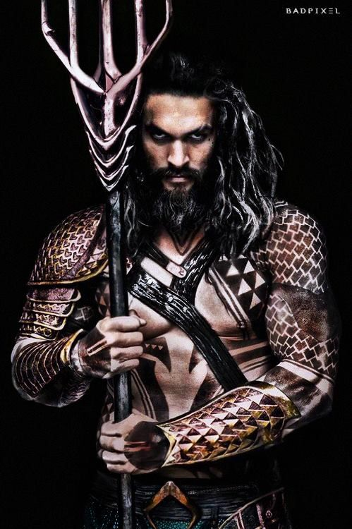 best Aquaman cosplay images on Pinterest Aquaman cosplay