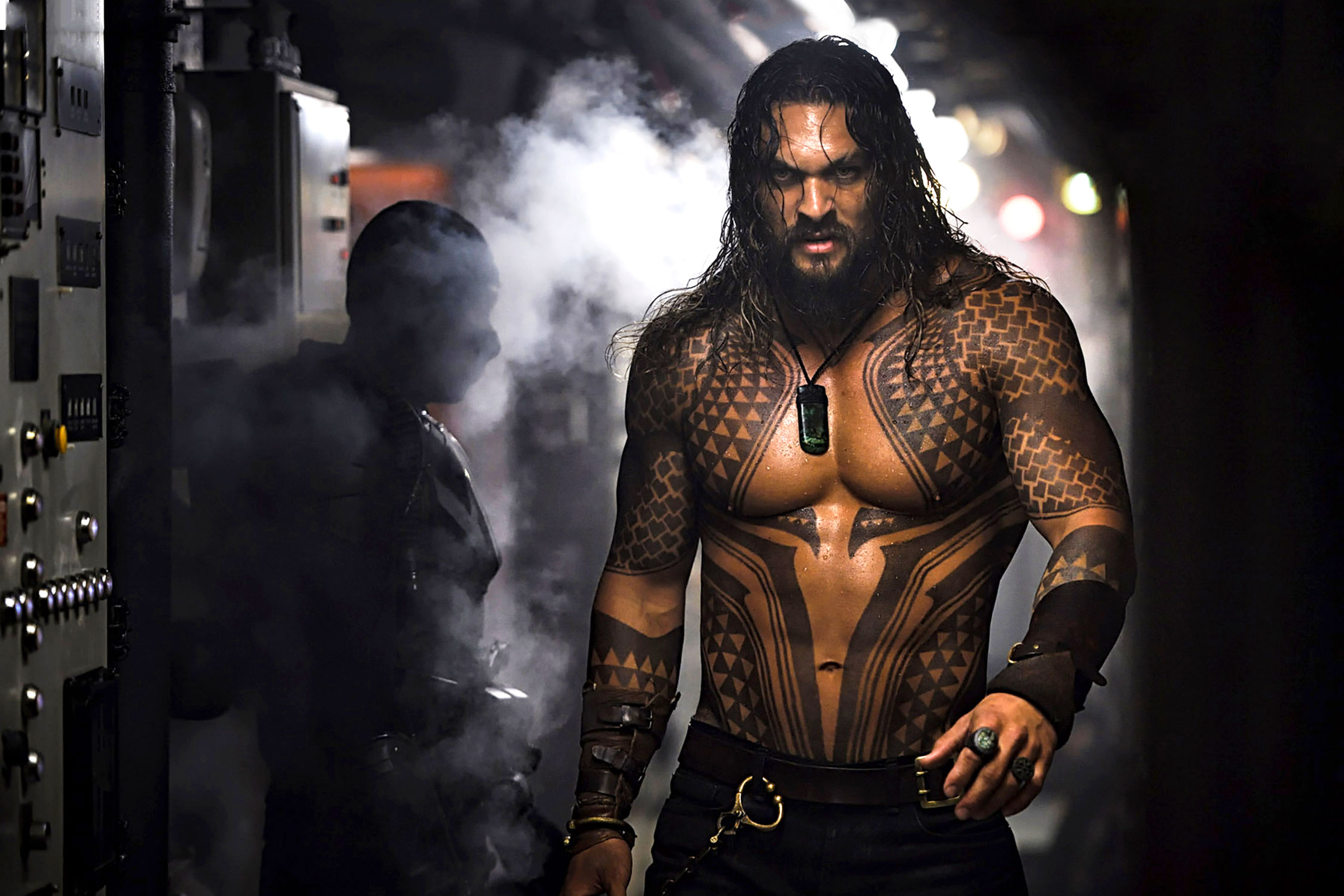 Jason Momoa In Aquaman HD Movies k Wallpapers Images