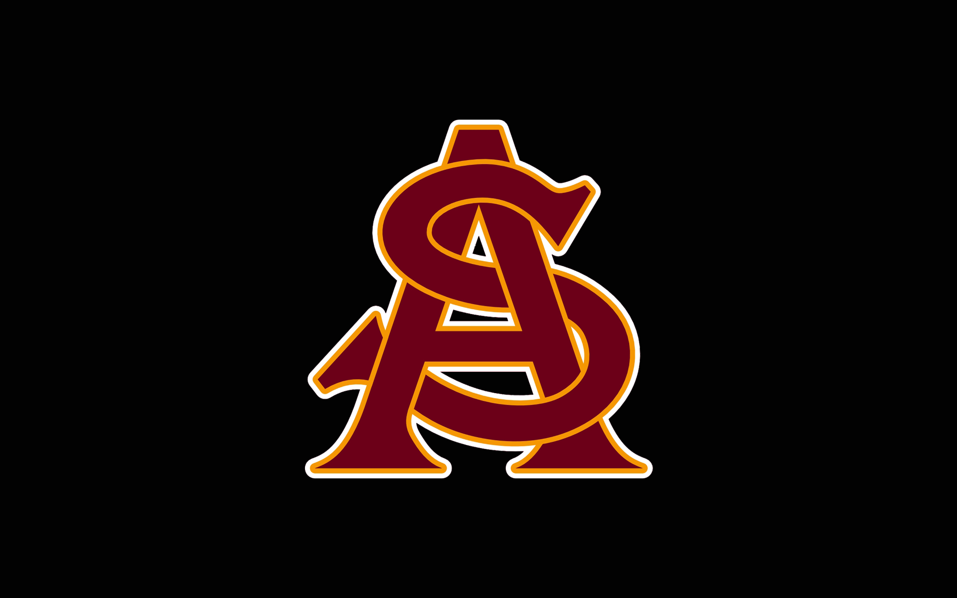Simple Wallpaper Football Baseball - Arizona-state-university-wallpaper-020  Pic_78268 .jpg