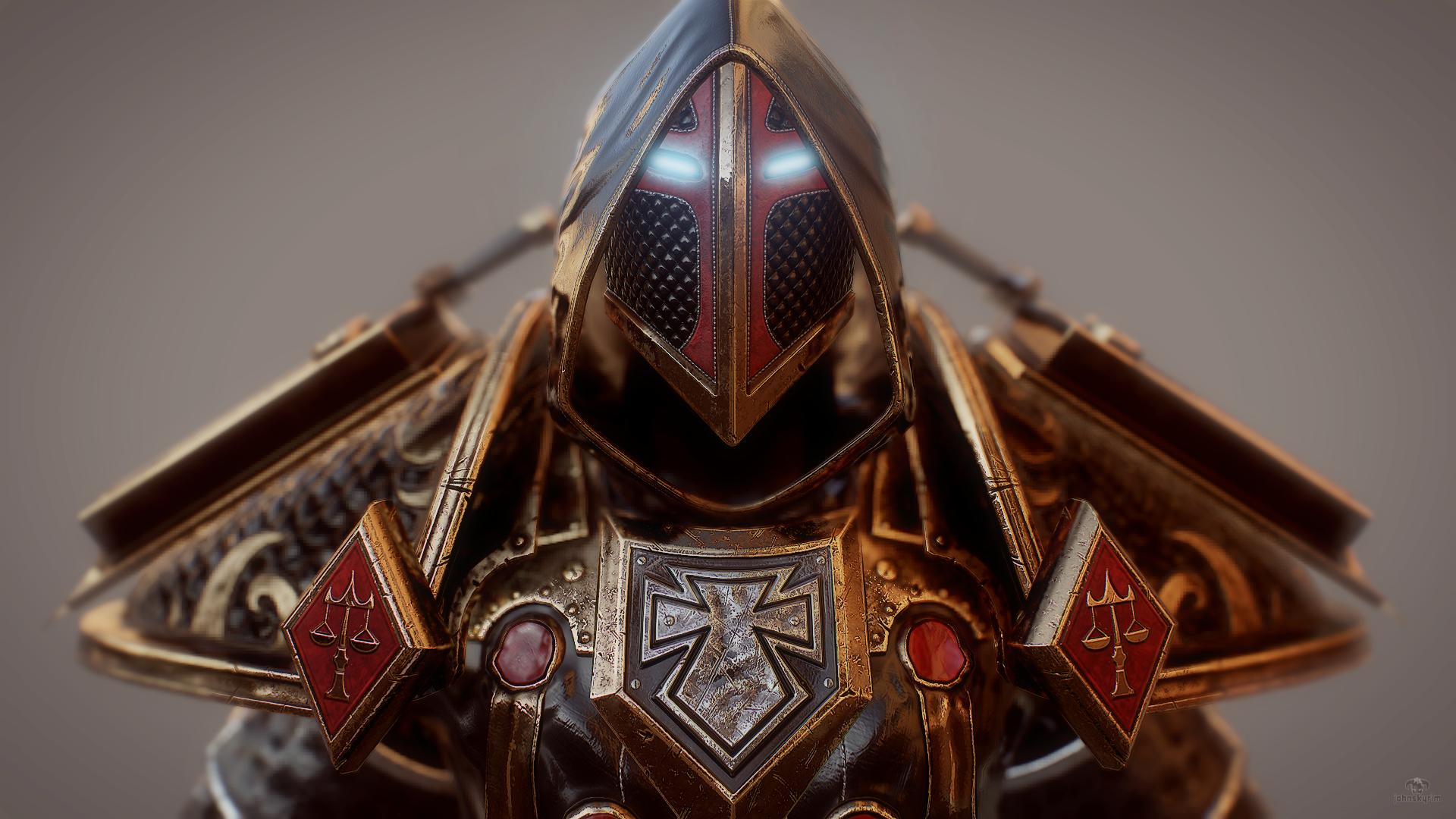 Armor HD Wallpapers Background Images Wallpaper