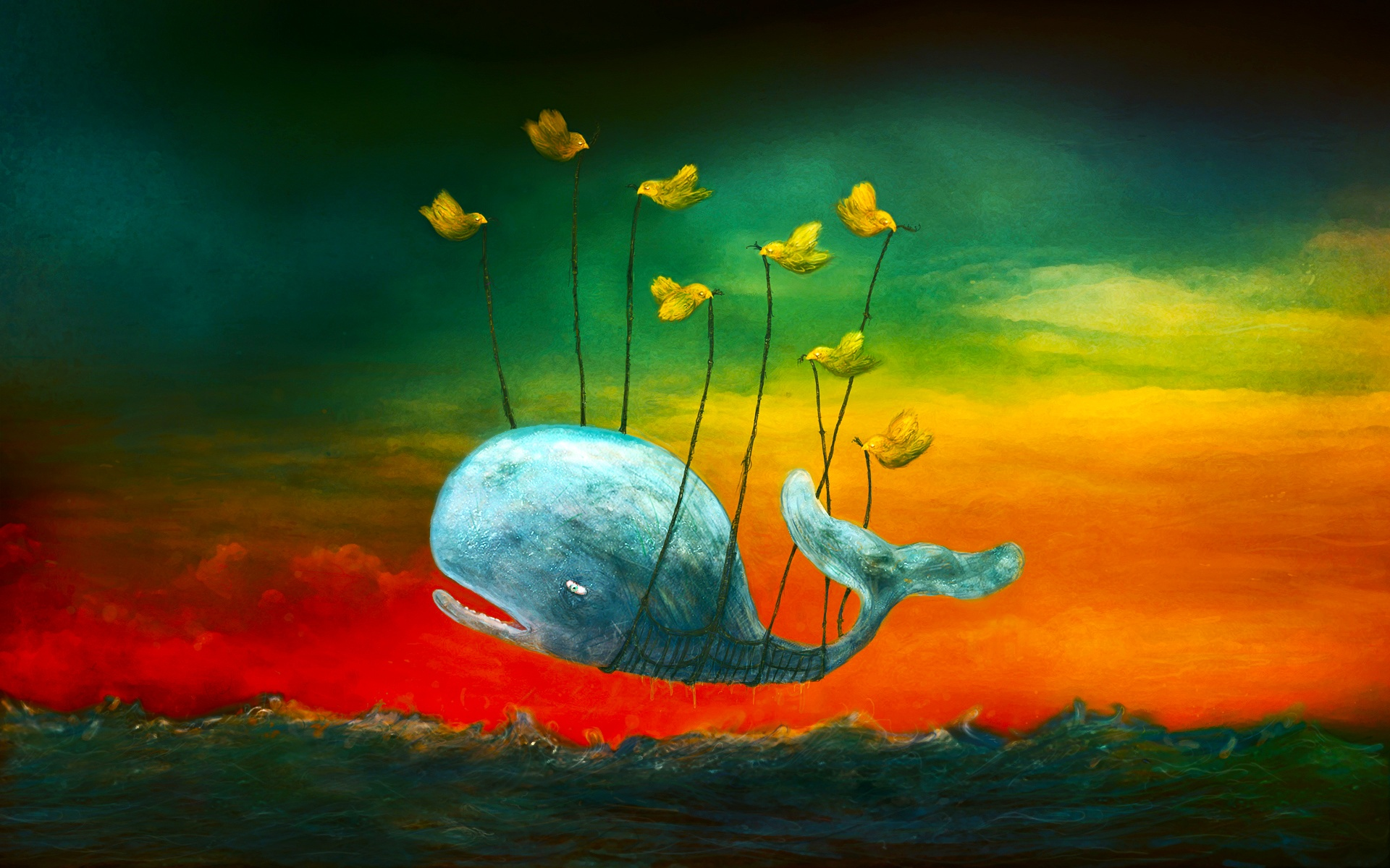 Artistic Pictures Wallpapers 32 Wallpapers Adorable Wallpapers