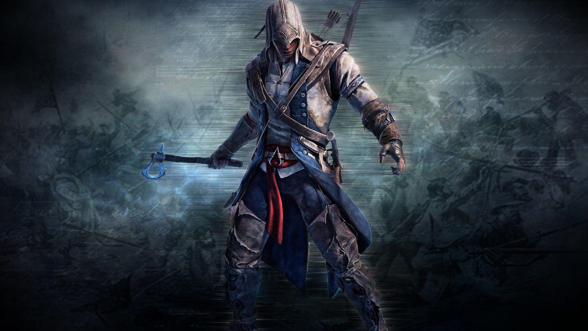Assassins Creed Symbol Wallpapers Wallpaper 1920x1080