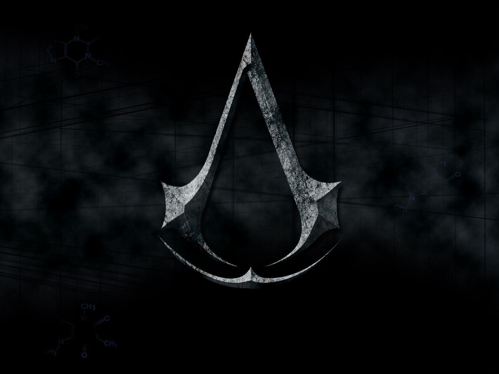 Full HD p Assassins creed Wallpapers HD, Desktop Backgrounds 1600x1200