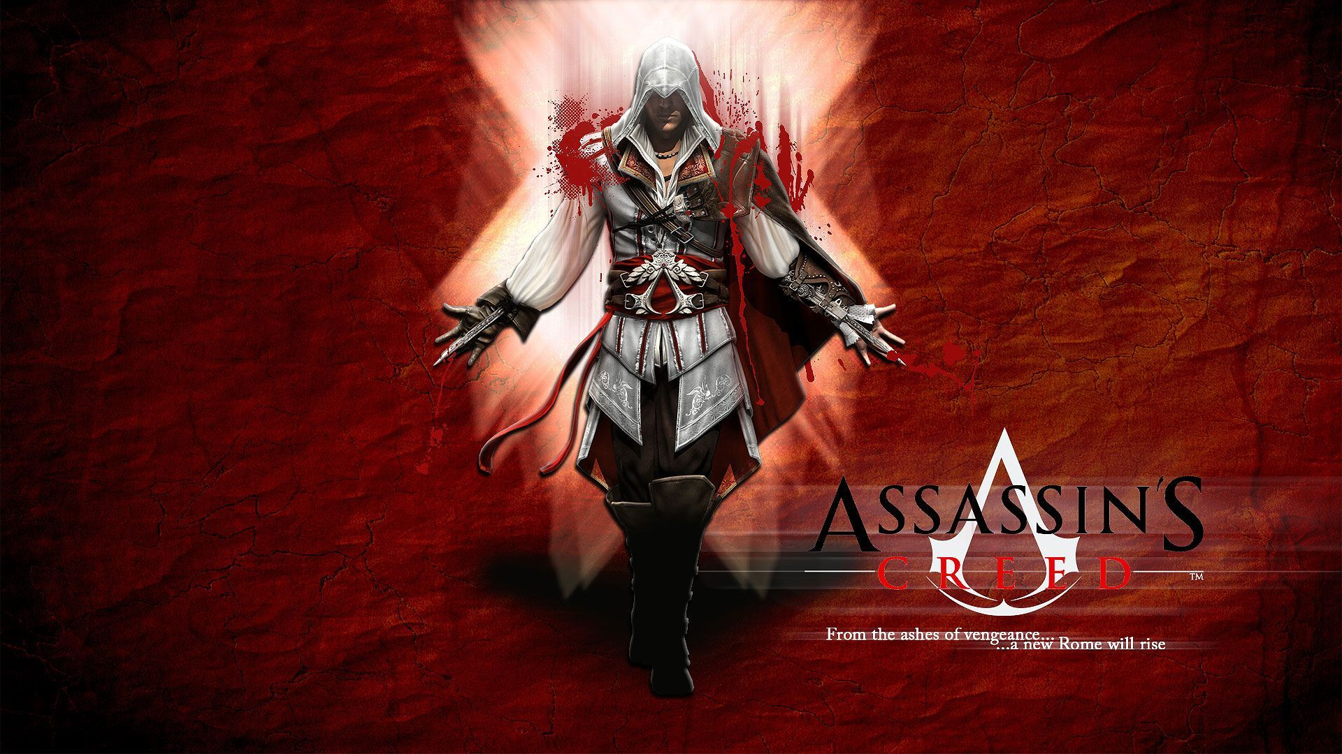Assassins Creed Desktop Backgrounds  Wallpaper  1920x1080