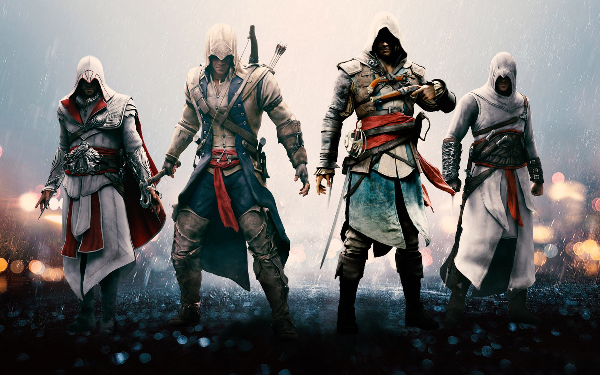 assassins creed symbol wallpapers wallpaper 1920x1200