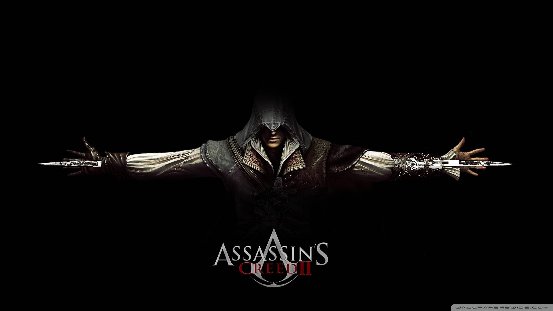 Download Assassins Creed Wallpapers 1920x1080
