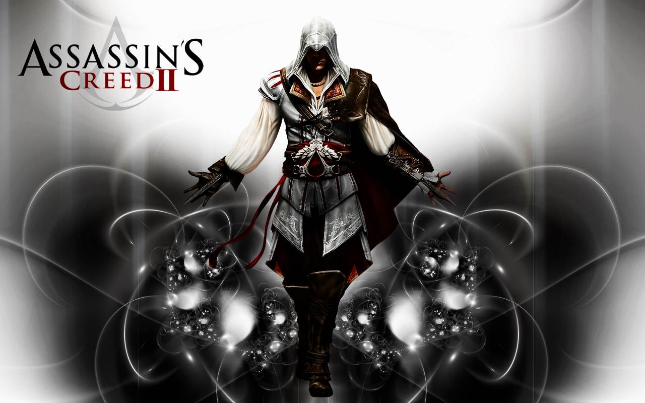Assassins Creed  HD Wallpapers and Backgrounds 1280x800