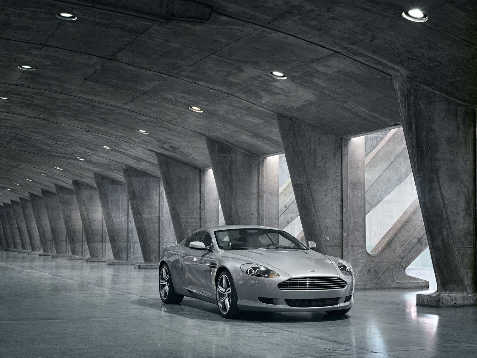 Aston martin dbs hd desktop wallpaper widescreen high 1600x1200 publicscrutiny Image collections