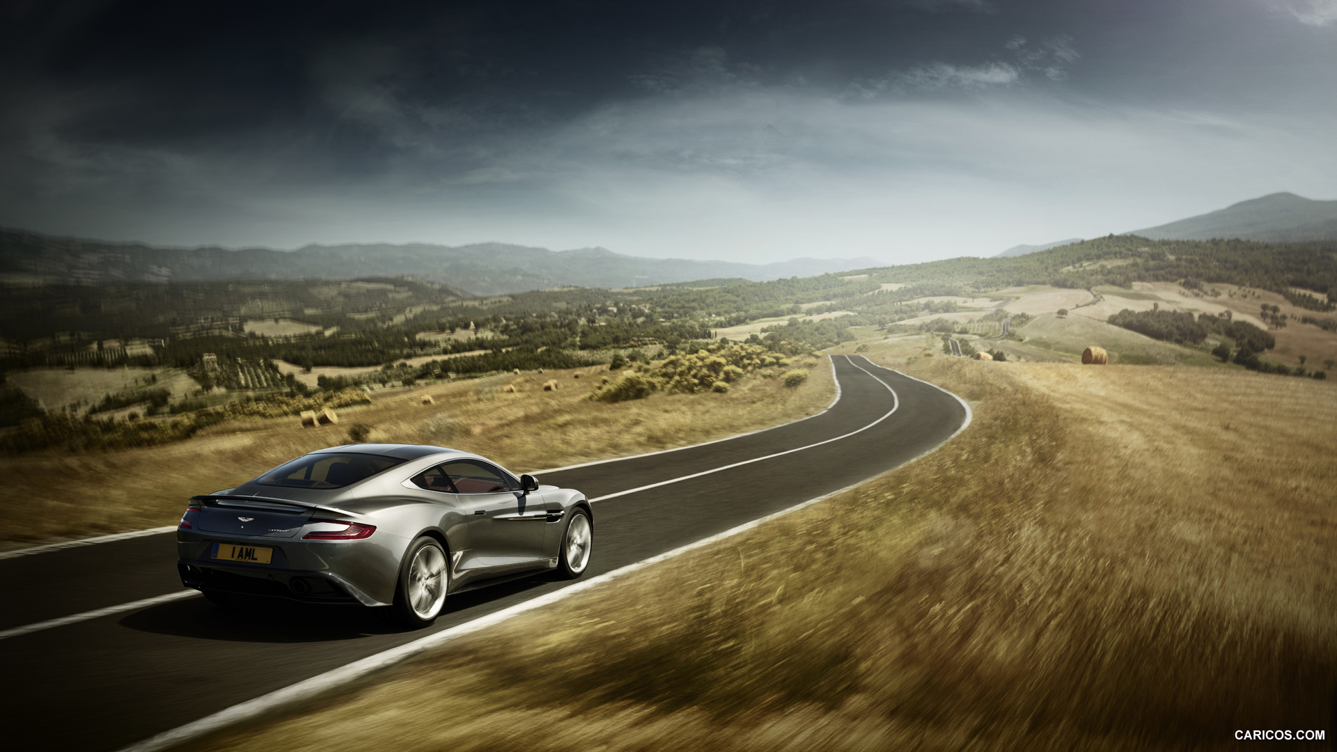 aston martin wallpapers page hd wallpapers 1920x1080