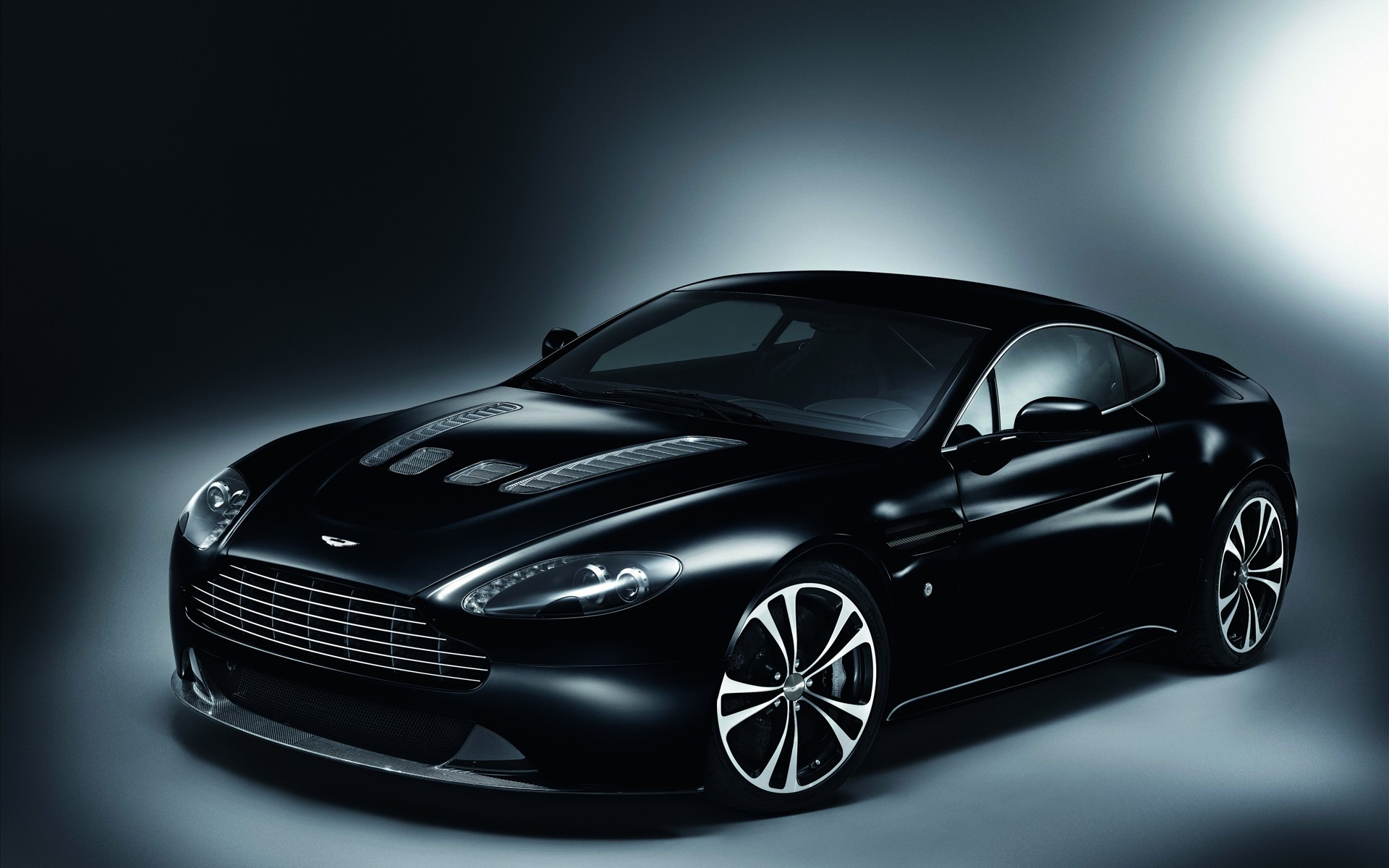 Aston Martin Wallpaper Hd 1920x1200