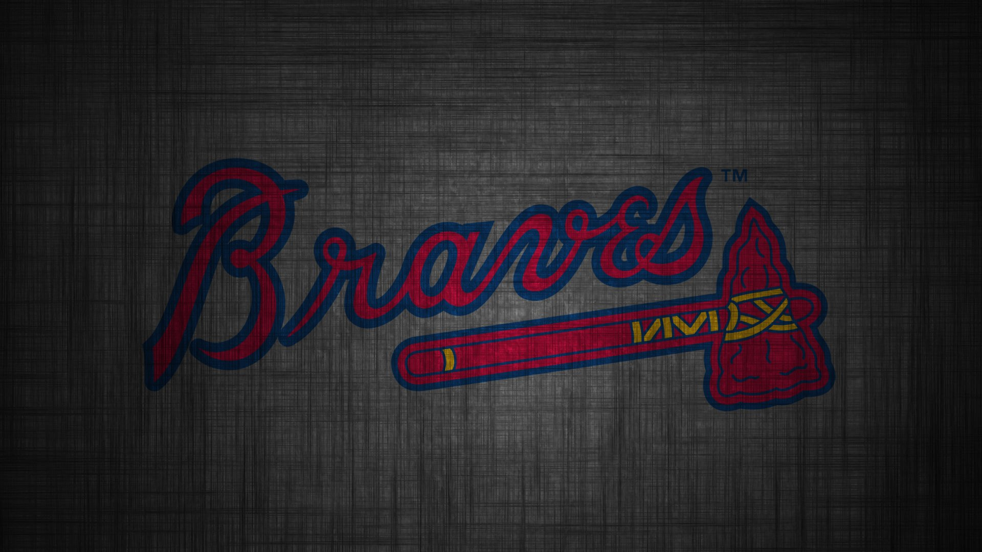 Atlanta Braves Iphone Wallpaper Baseball Iphone Wallpapers Page Ohlays 1920x1080