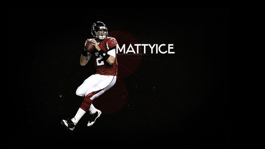atlanta falcons wallpaper 910x512