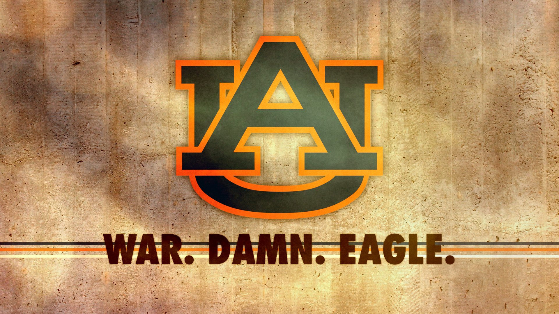 Auburn Revolving Wallpaper  Android Apps on Google Play 1920x1080