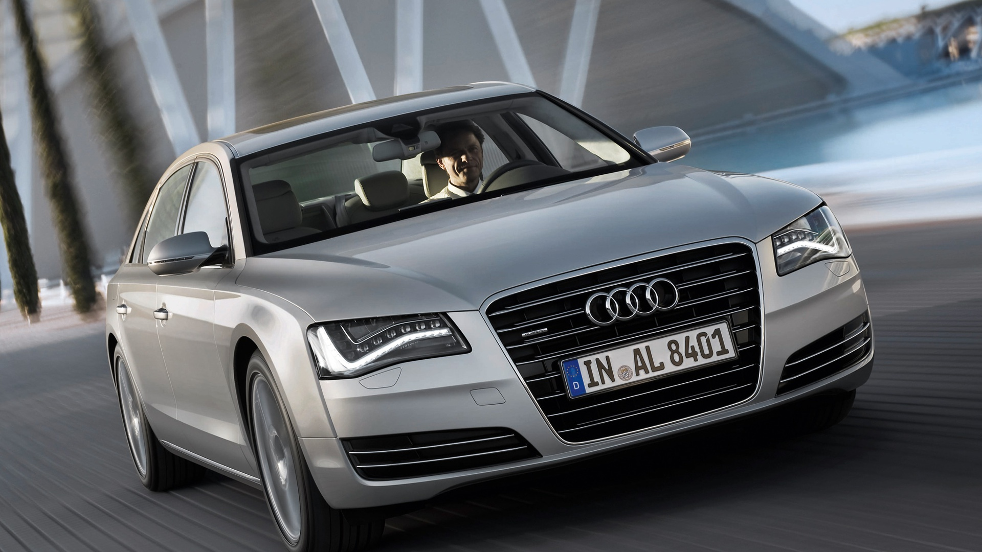 Audi car wallpaper wallpapers for free download about (, 1920x1080