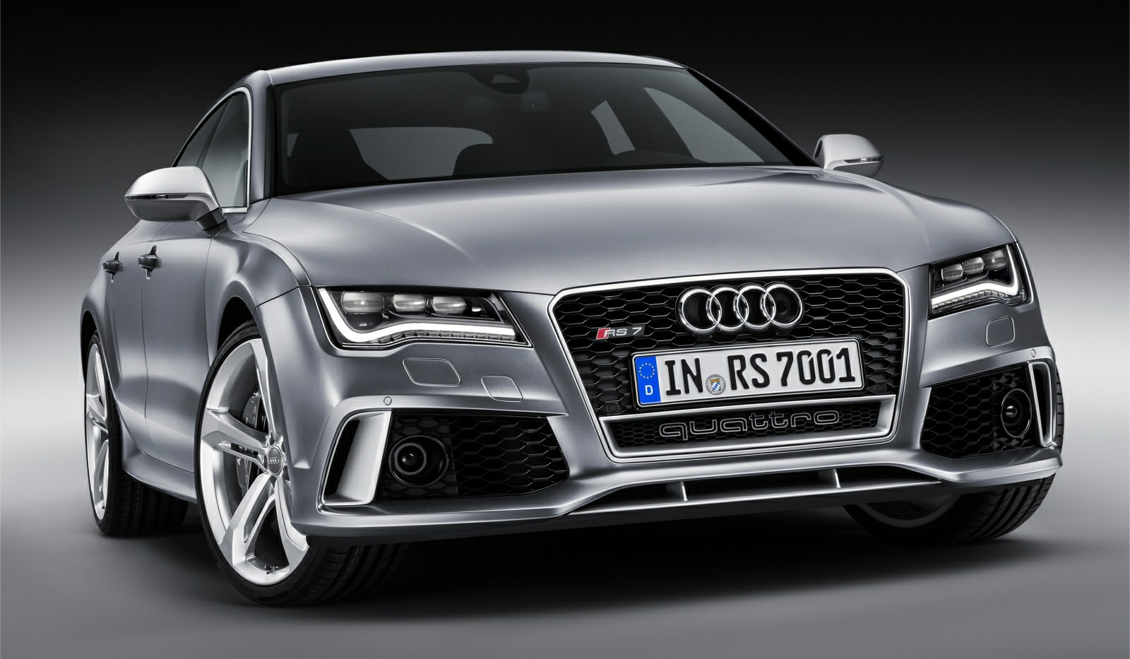 Audi Car Wallpaper Wallpapers For Free Download About 1600x933