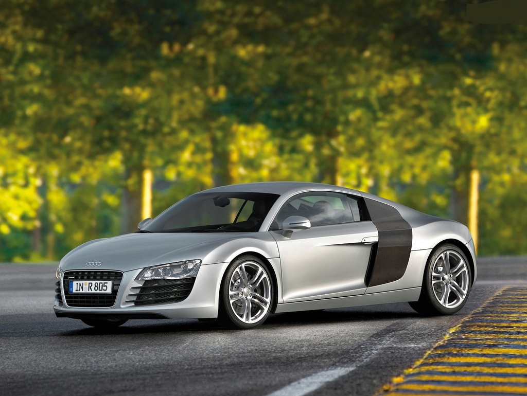 Audi car wallpaper wallpapers for free download about (, 1024x770