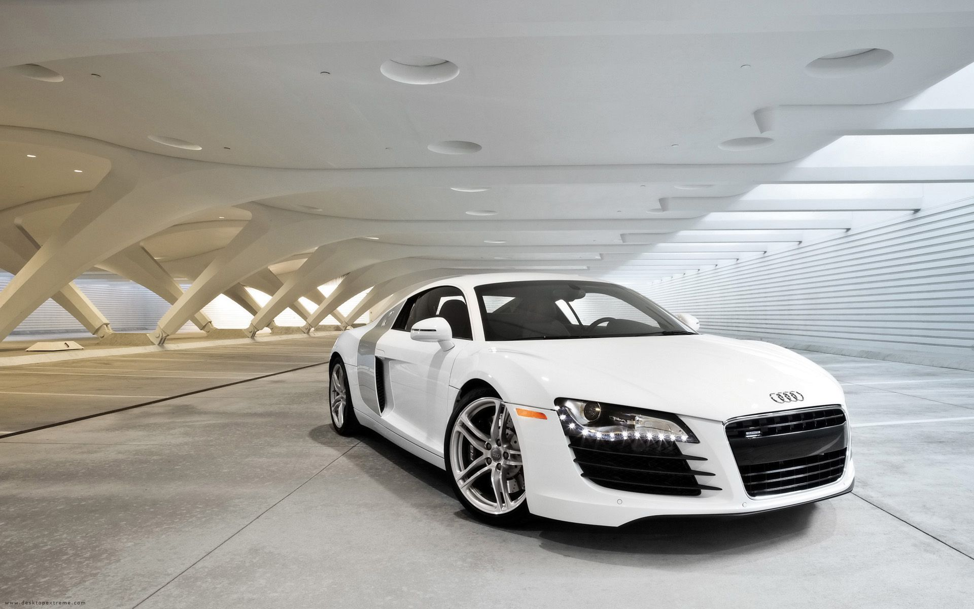 Audi R HD Desktop Wallpapers  wallpapers R Wallpapers HD, Desktop Backgrounds, Images and Pictures 1920x1200