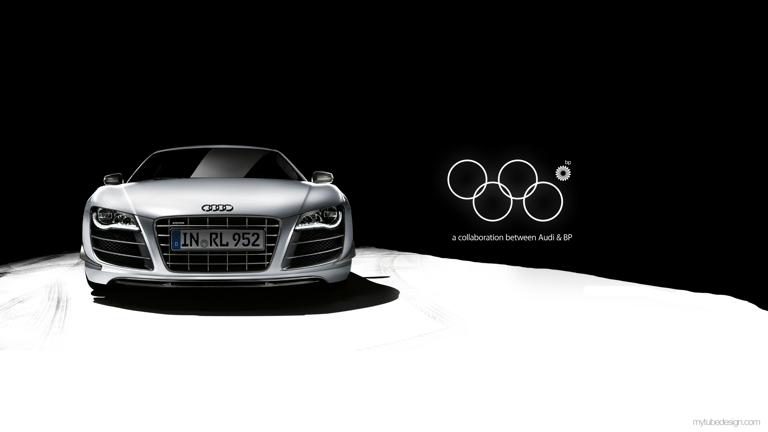 audi wallpapers page hd wallpapers 2560x1440