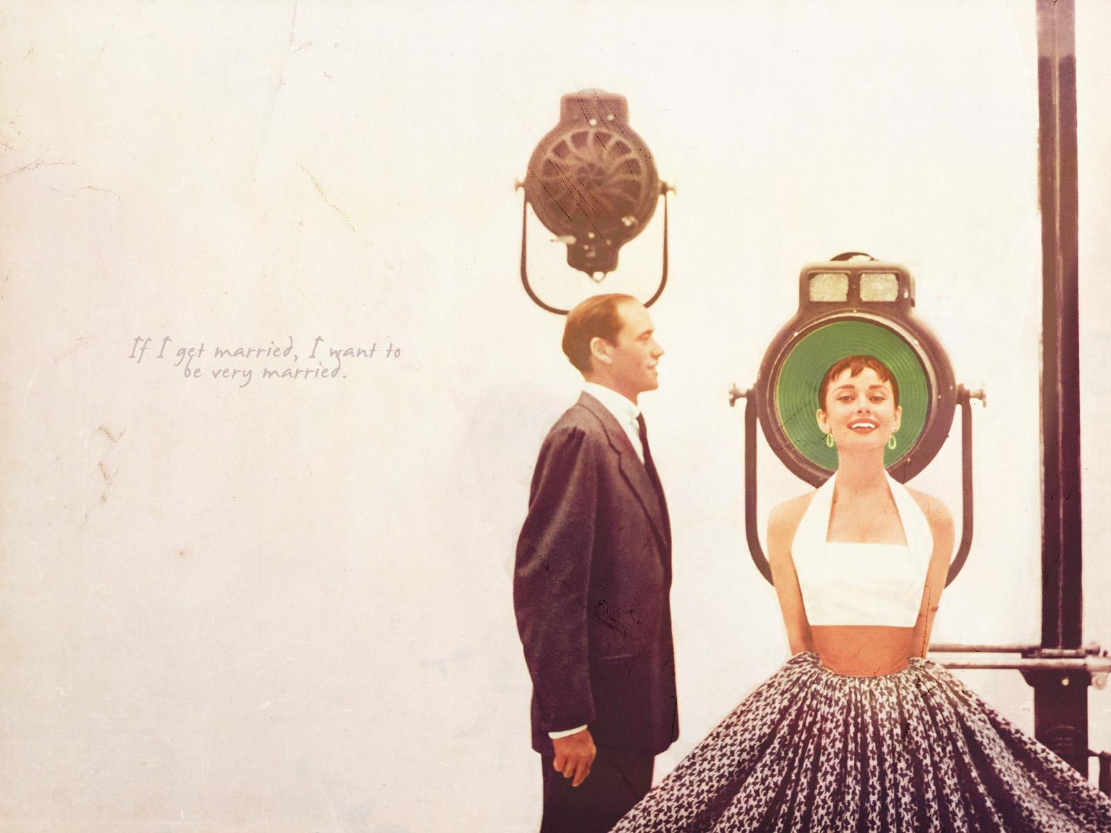 Audrey Hepburn Wallpaper Actresses Hd Backgrounds 1600x1200