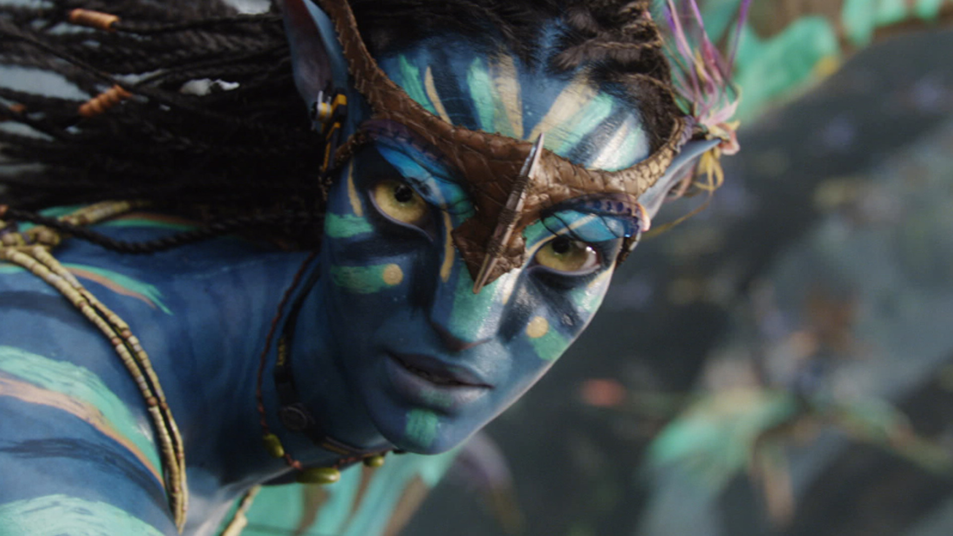 Free Hd Movie Download Point Avatar 2009 Free Hd Movie: Avatar Wallpapers 1920×1080 (44 Wallpapers)