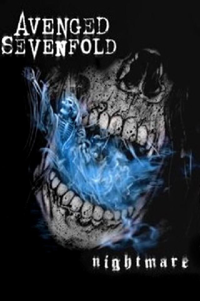 Avenged sevenfold hd wallpaper impremedia avenged sevenfold hd wallpapers voltagebd Gallery