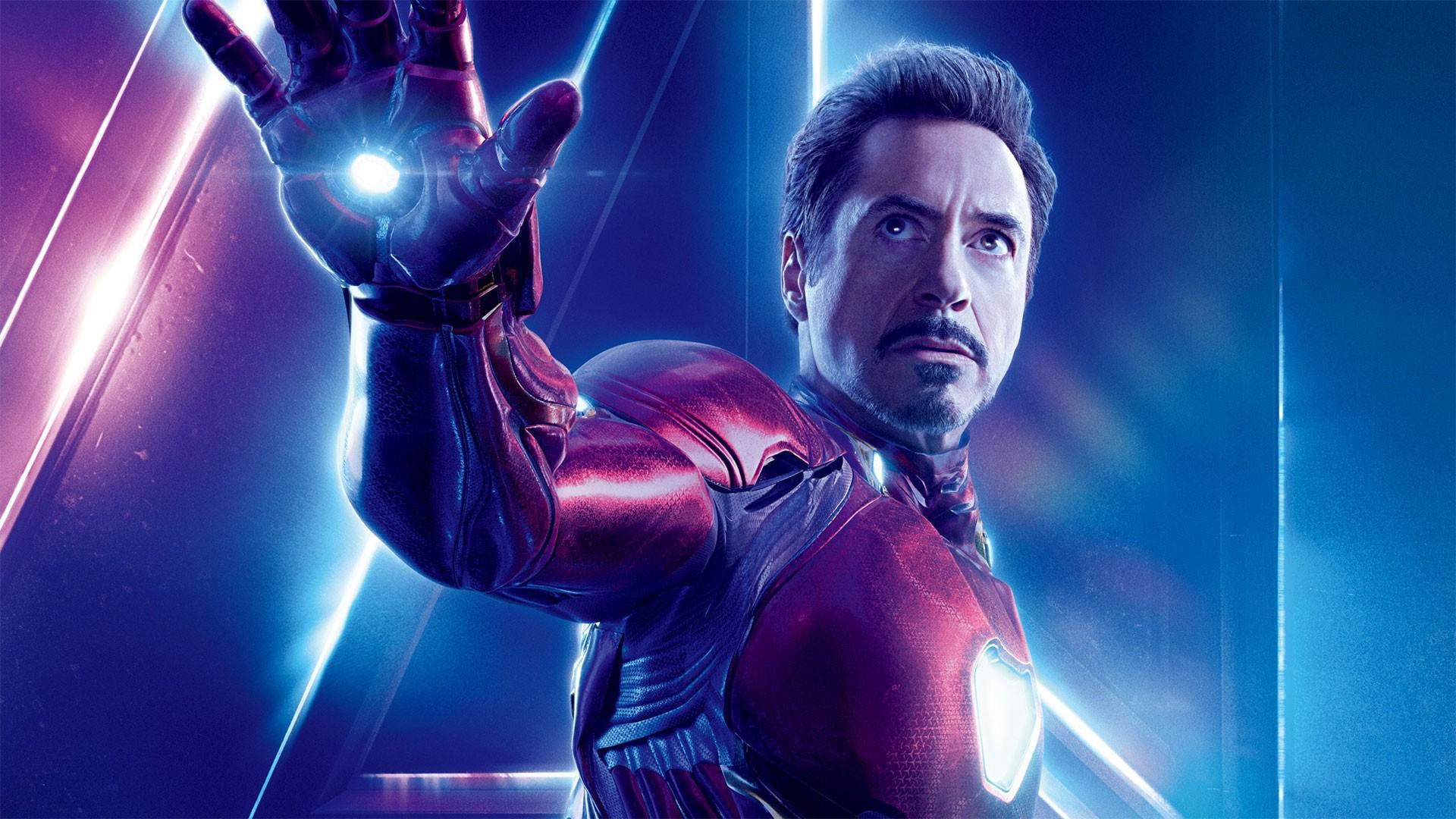 Avengers Endgame Time Stone K X Ultra Hd Wallpaperrhuhdwallpaperseu