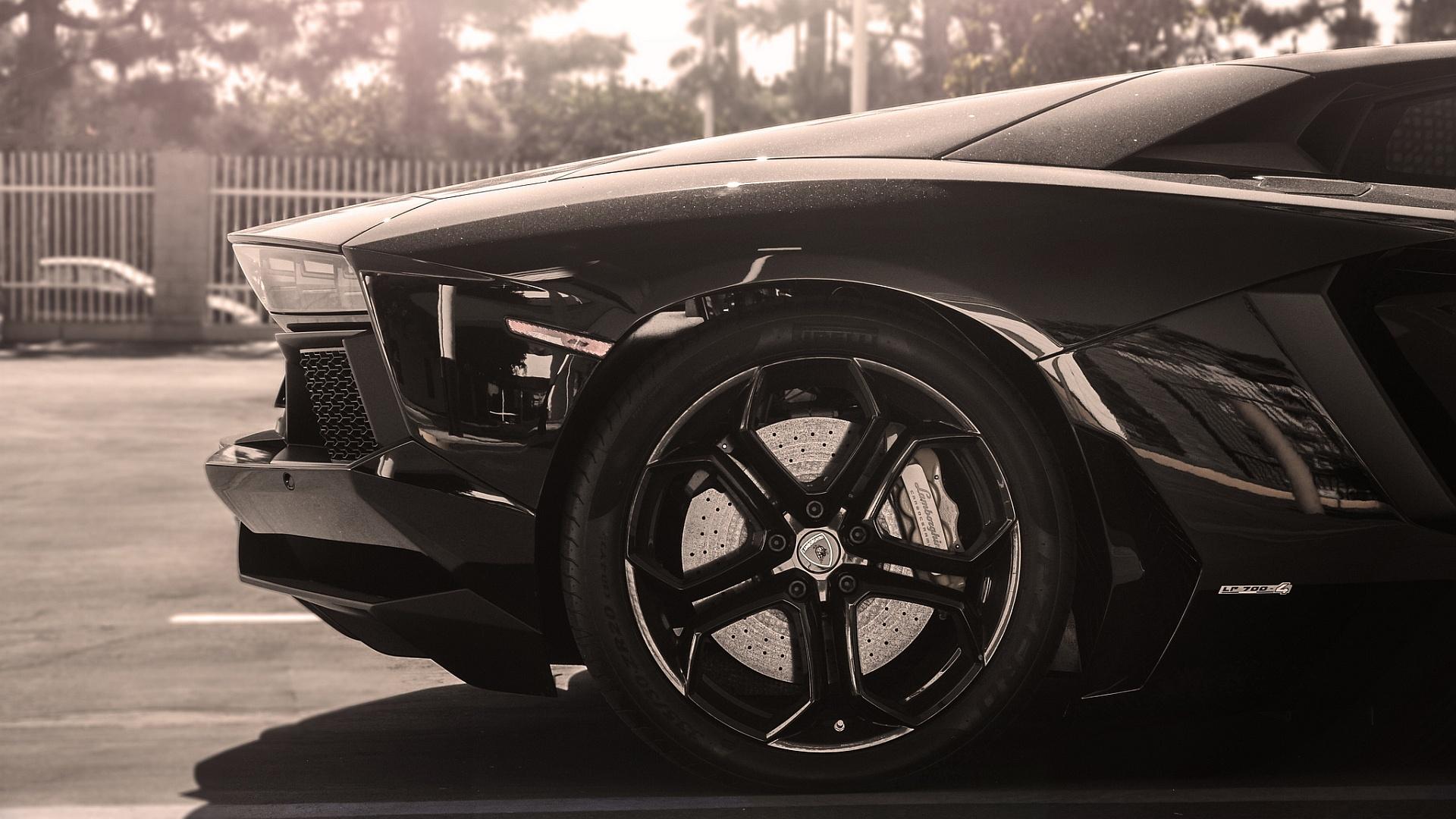Popular Wallpaper High Resolution Lamborghini Aventador - Aventador-Wallpaper-034  Snapshot_4818.jpg