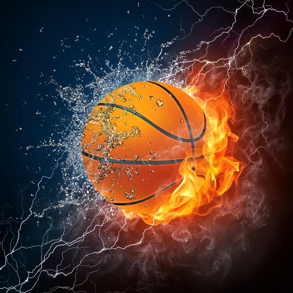 Nice Hd Basketball Wallpapers Pinterest 1024x1024