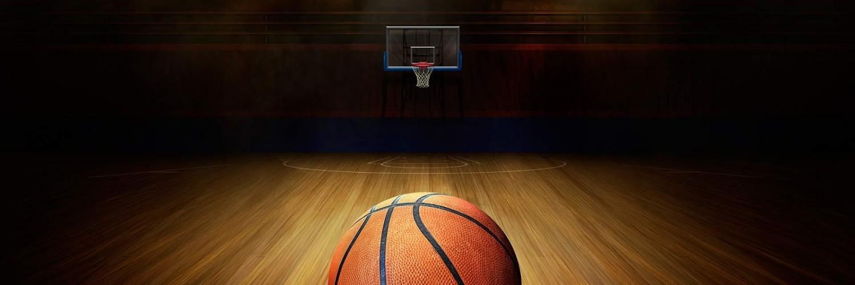 basketball backgrounds