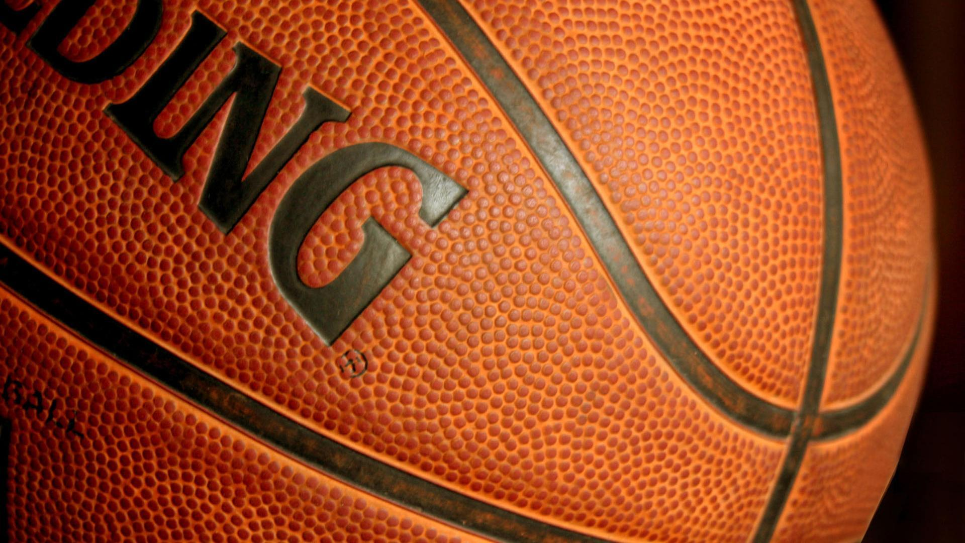 Nike Basketball Wallpaper Creative Nike Basketball Wallpapers