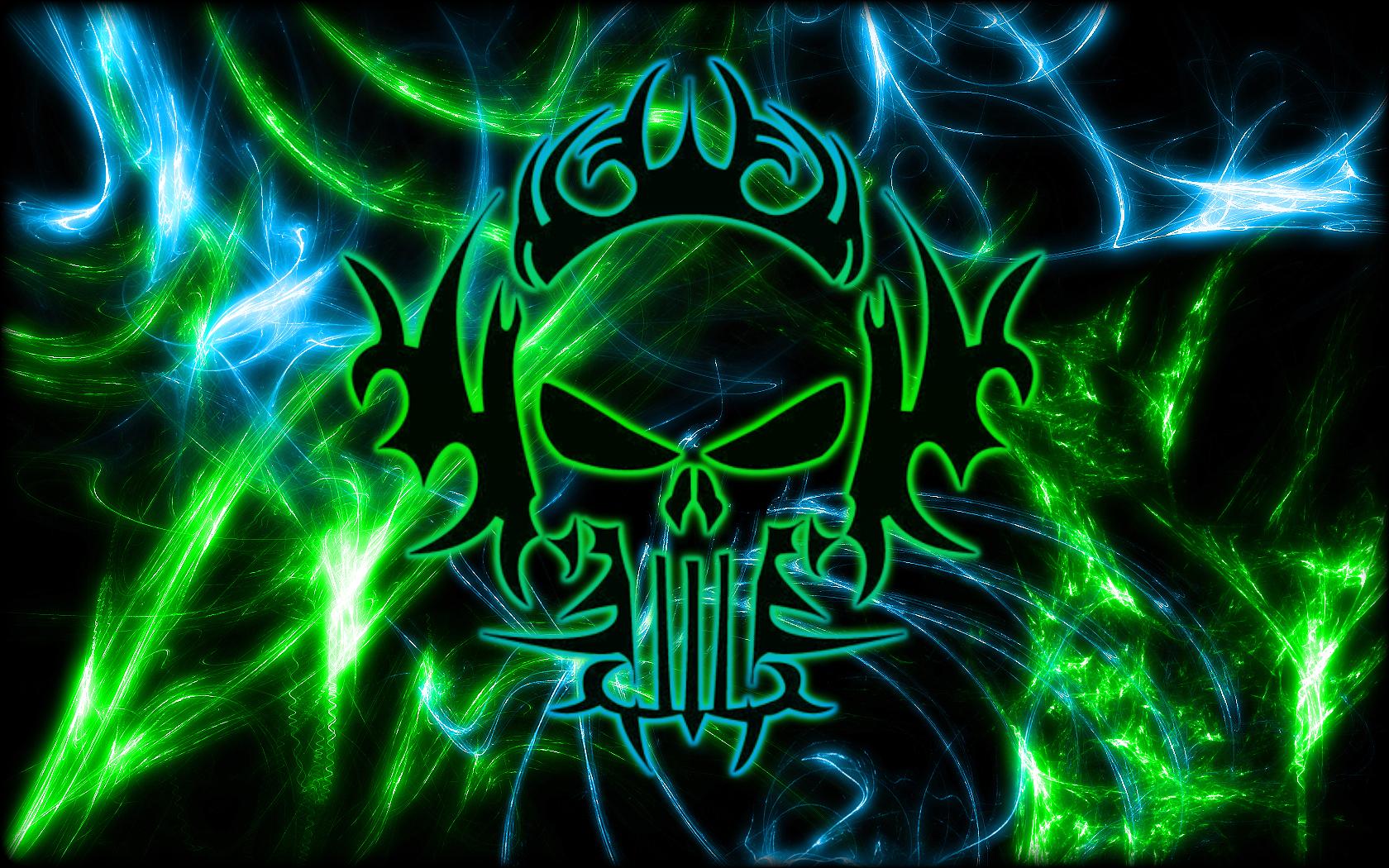 Cool HD Skull Wallpapers 47 Wallpapers  avantebiz
