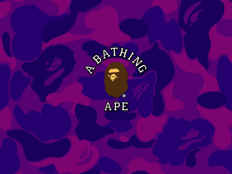 Free Hip Hop Backgrounds Download together with 20 Stunning Wallpapers By Justin Maller additionally Bape Wallpaper Cartoon further Introducing Mikadololo And Family Guy X Yeezy moreover 379006124876743610. on supreme dope cartoon iphone wallpaper