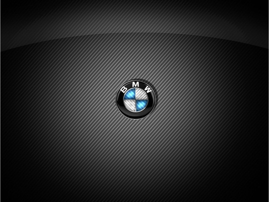 Bmw M Iphone Wallpaper Hd Image Bmw M Wallpaper Hd Iphone B
