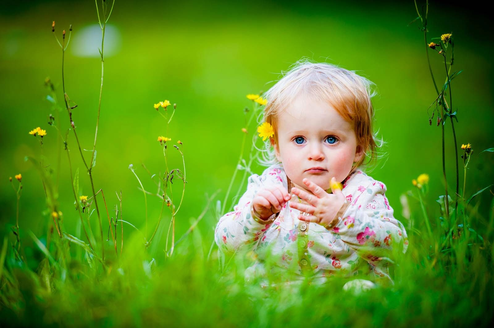 Cute Babies Wallpapers Themes  Android Apps on Google Play 1600x1064