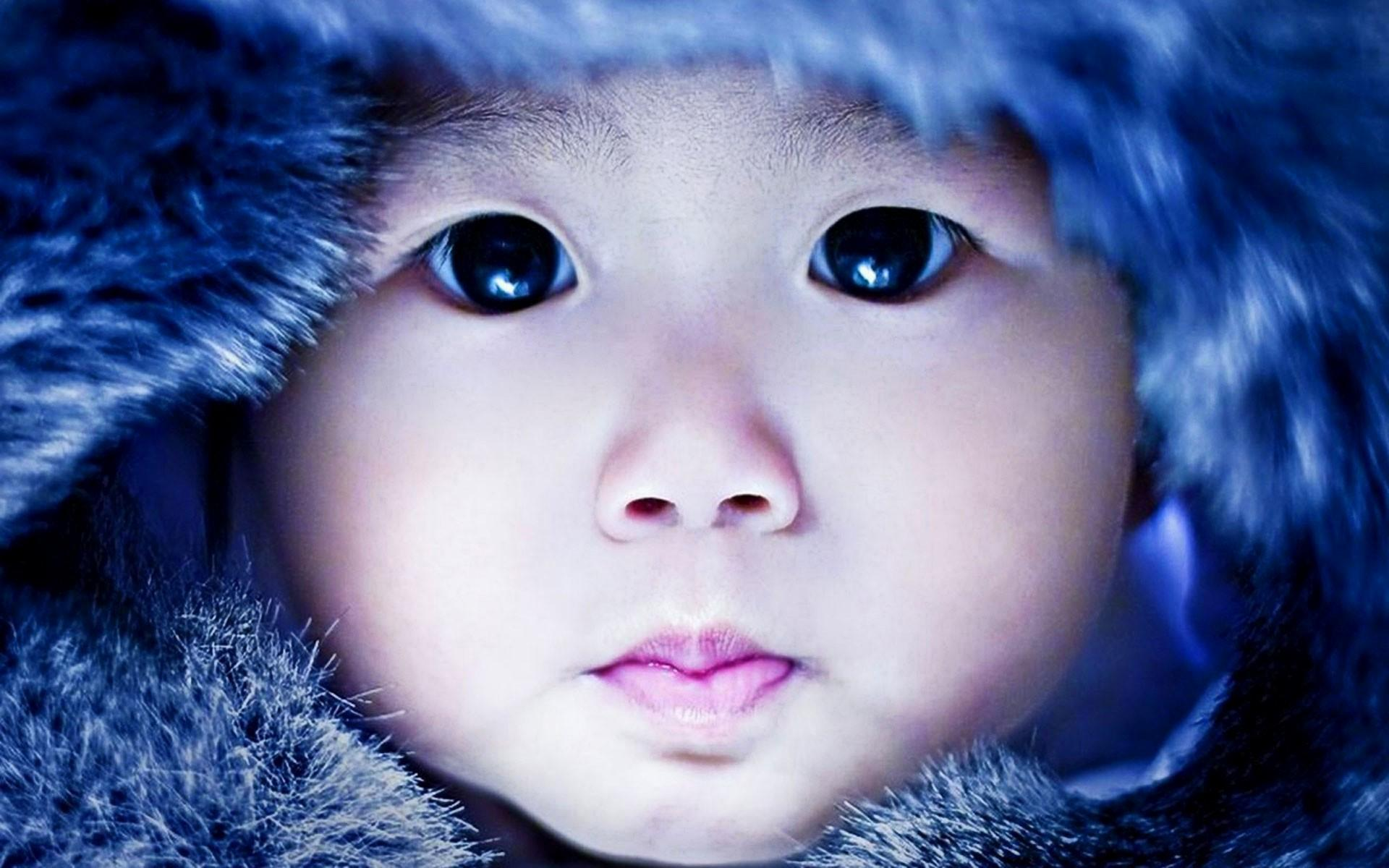 Adorable Cute Babies Wallpapers  1920x1200