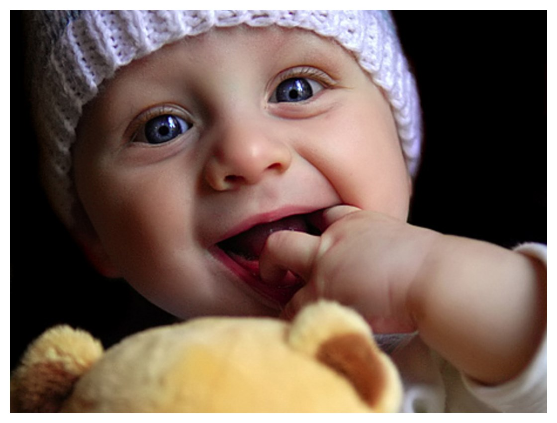 Babies HD Wallpapers Group  1120x850