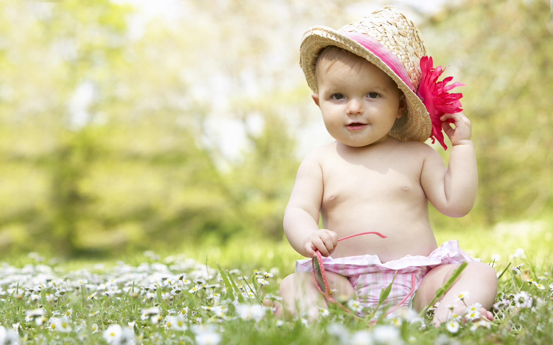 Beautiful Cute Baby Wallpapers  Most beautiful places in the 1920x1200