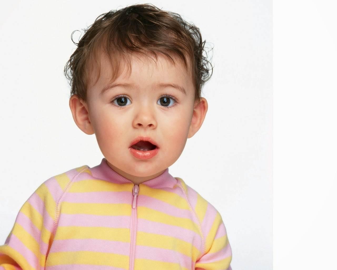 Wonderful kerala babies wallpaper te org 1280x1024