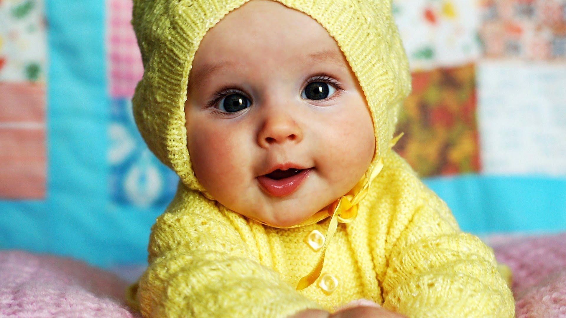Stylish Baby Boy Wallpaper Baby Wall 1920x1080