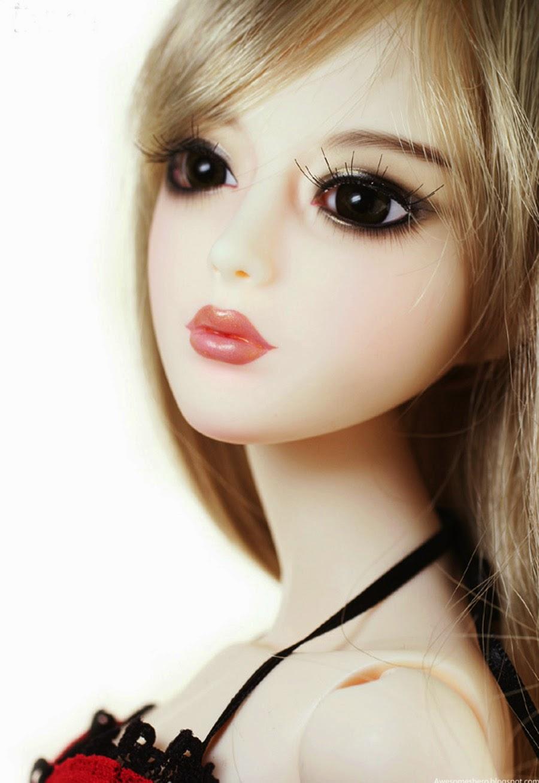 photos of sweet barbie dolls baby dolls ideas 900x1309