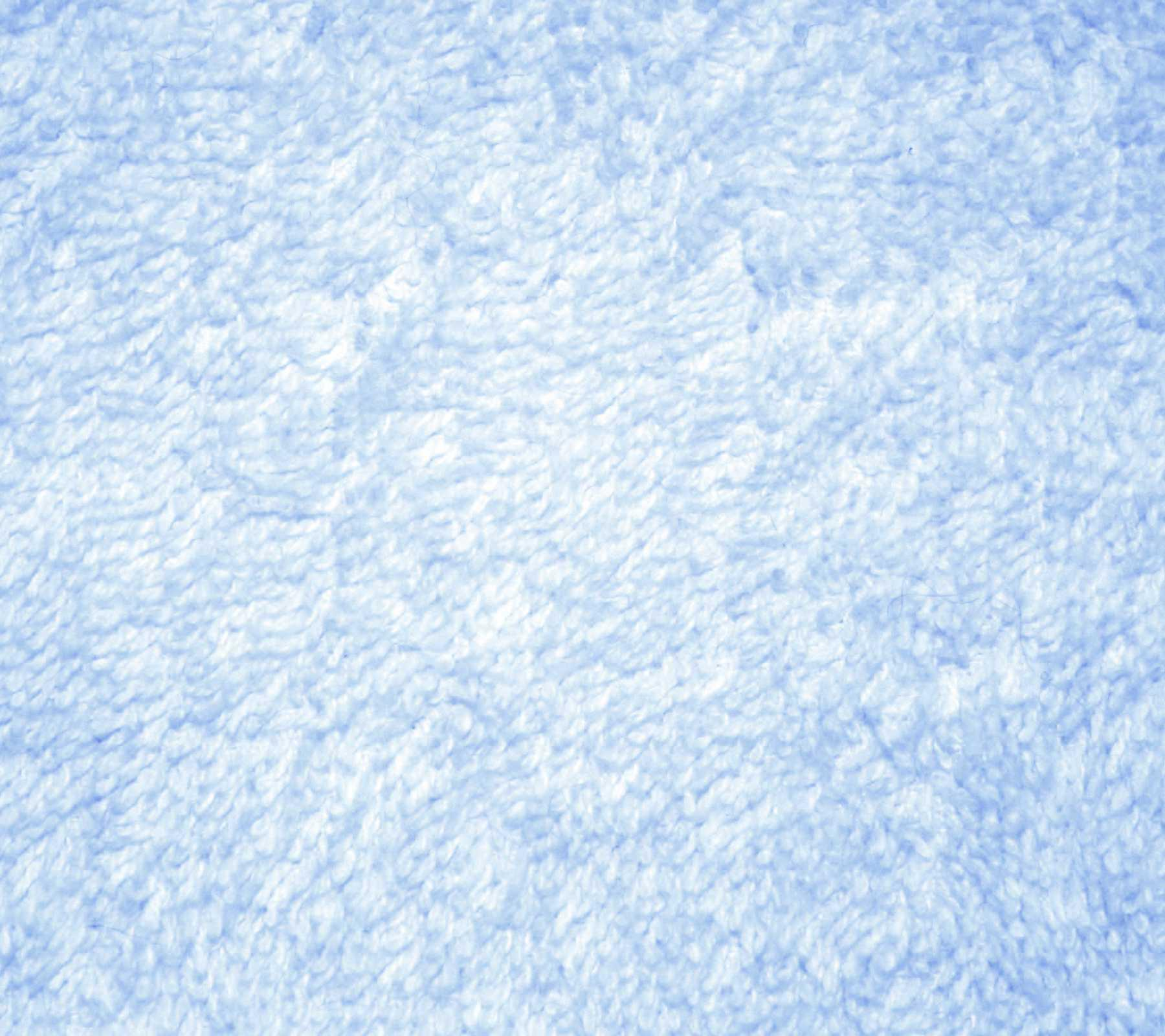 background wallpaper glitter fabric pure blue mural for baby girl