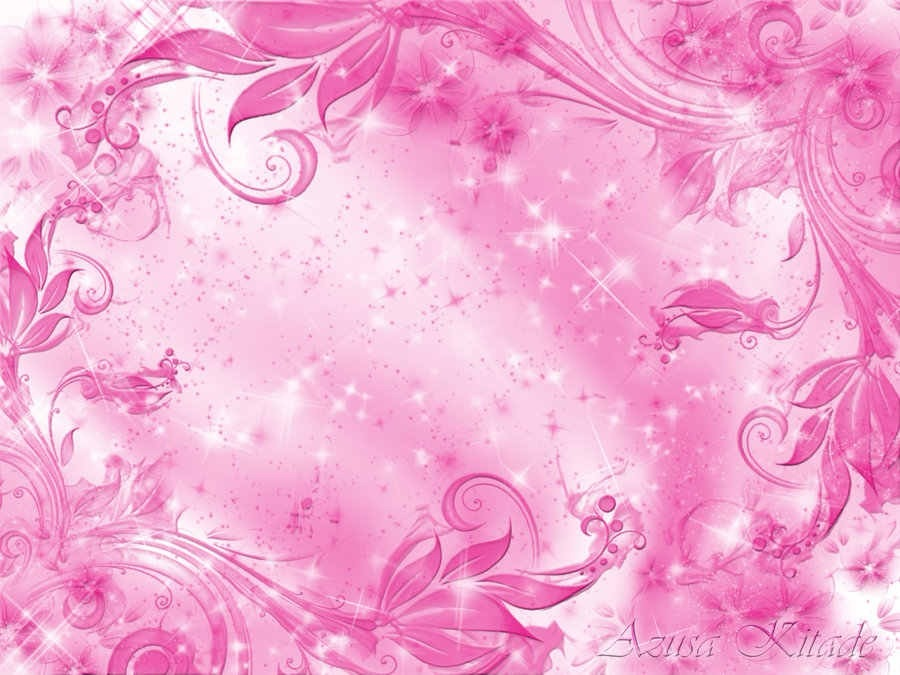 Background images flowers pink page 900x675 mightylinksfo