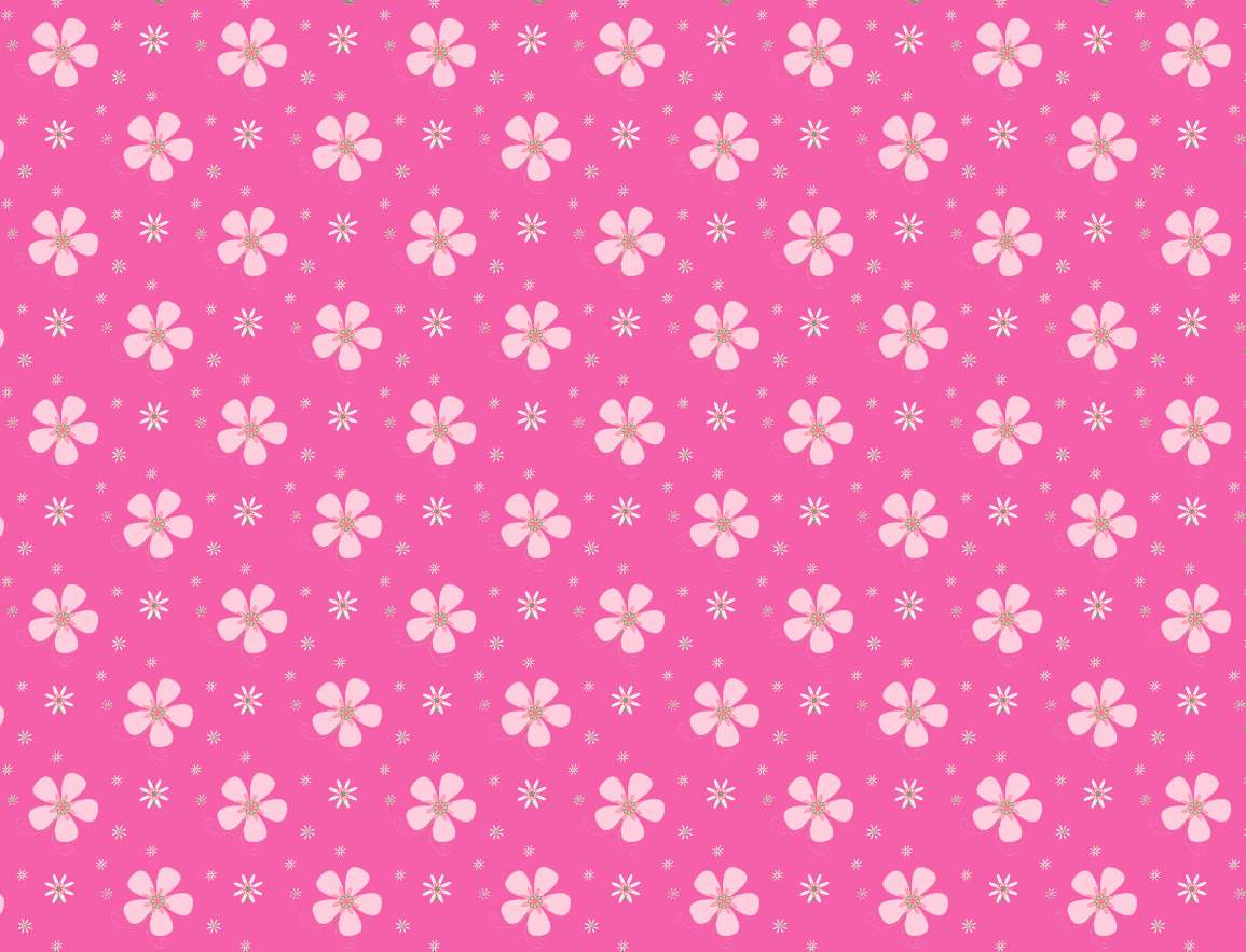 Flower pink background 1155x883 mightylinksfo