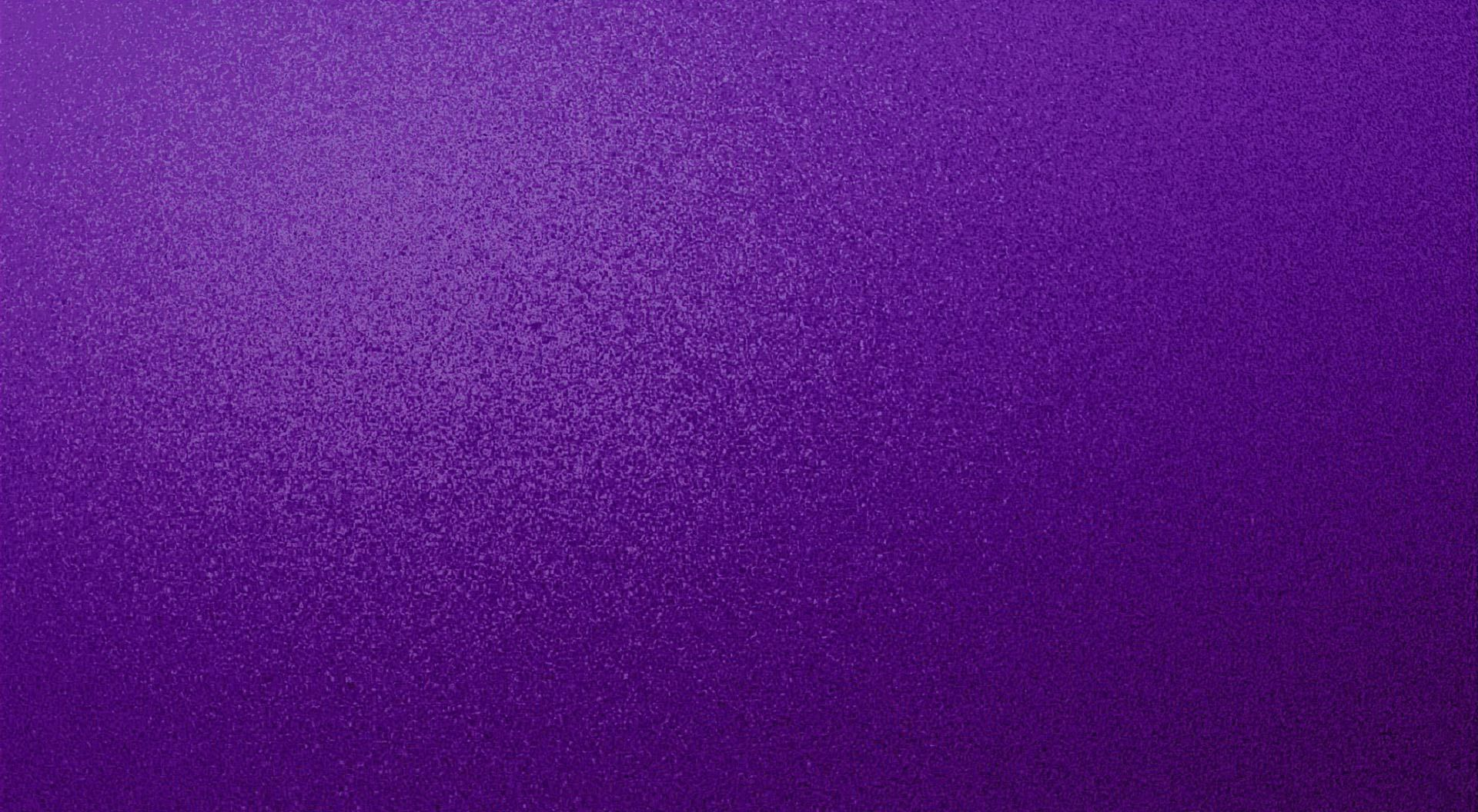 Background Wallpaper Hd 1920x1056
