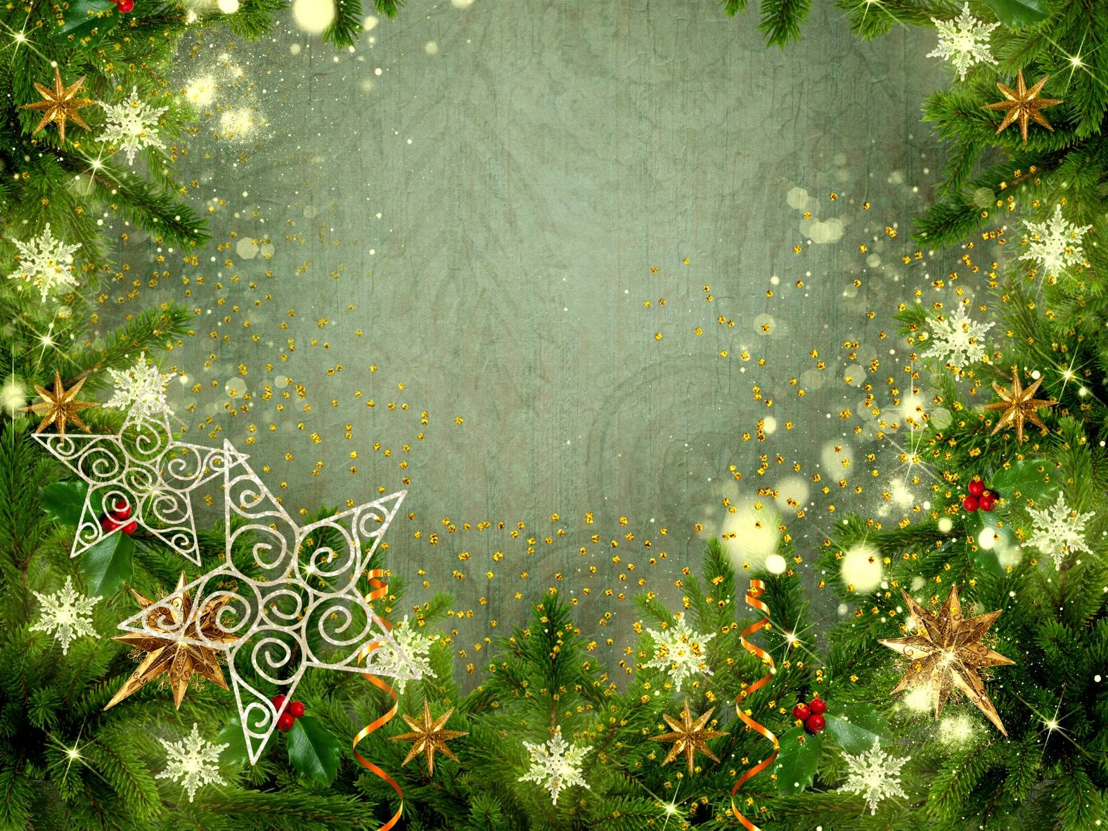 free christmas backgrounds free vector download free 1600x1200