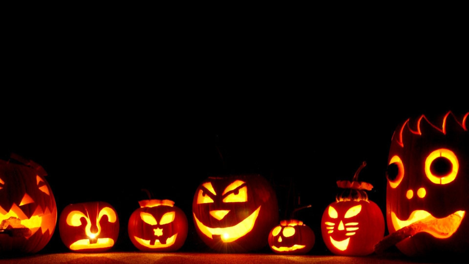 Free Halloween Computer Wallpaper Backgrounds, Mobile Compatible ...
