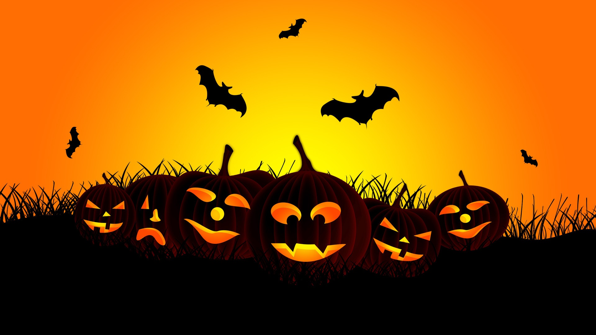 best ideas about Halloween Wallpaper Iphone on Pinterest 1920x1080