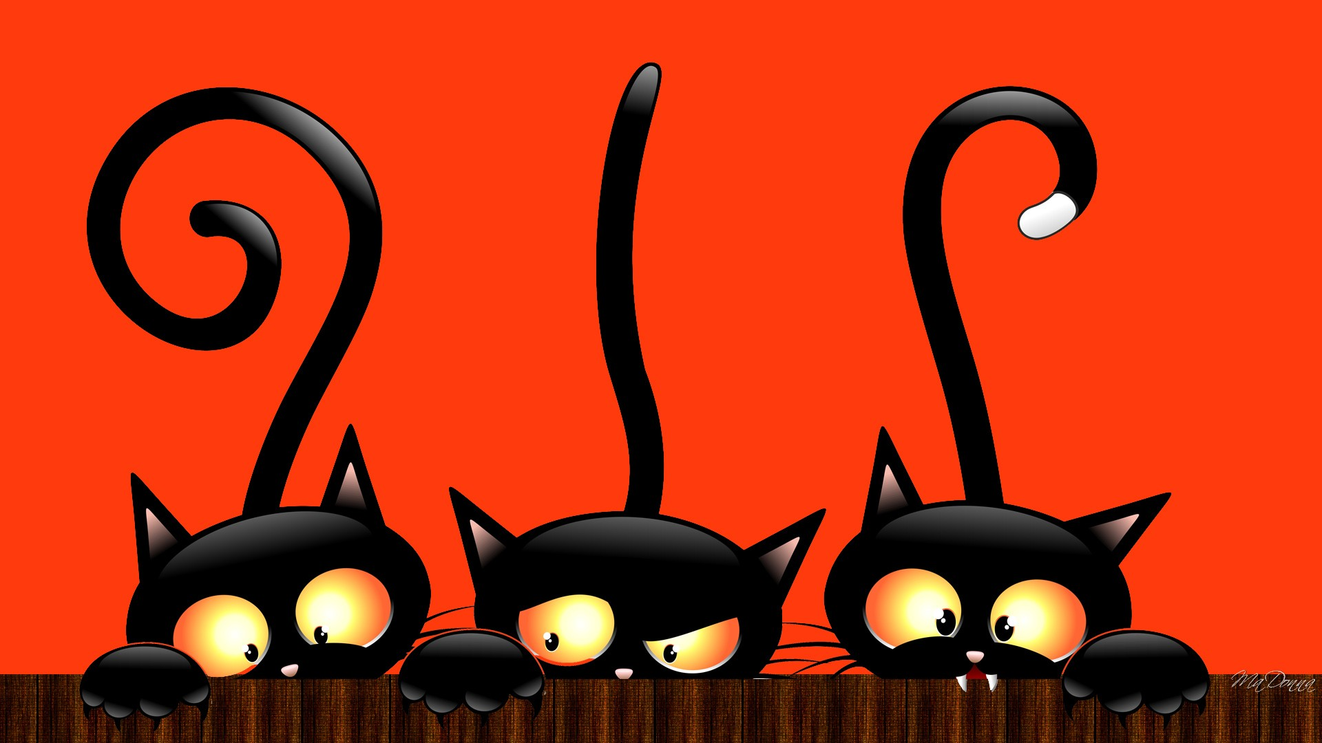 Halloween Backgrounds Free   1920x1080