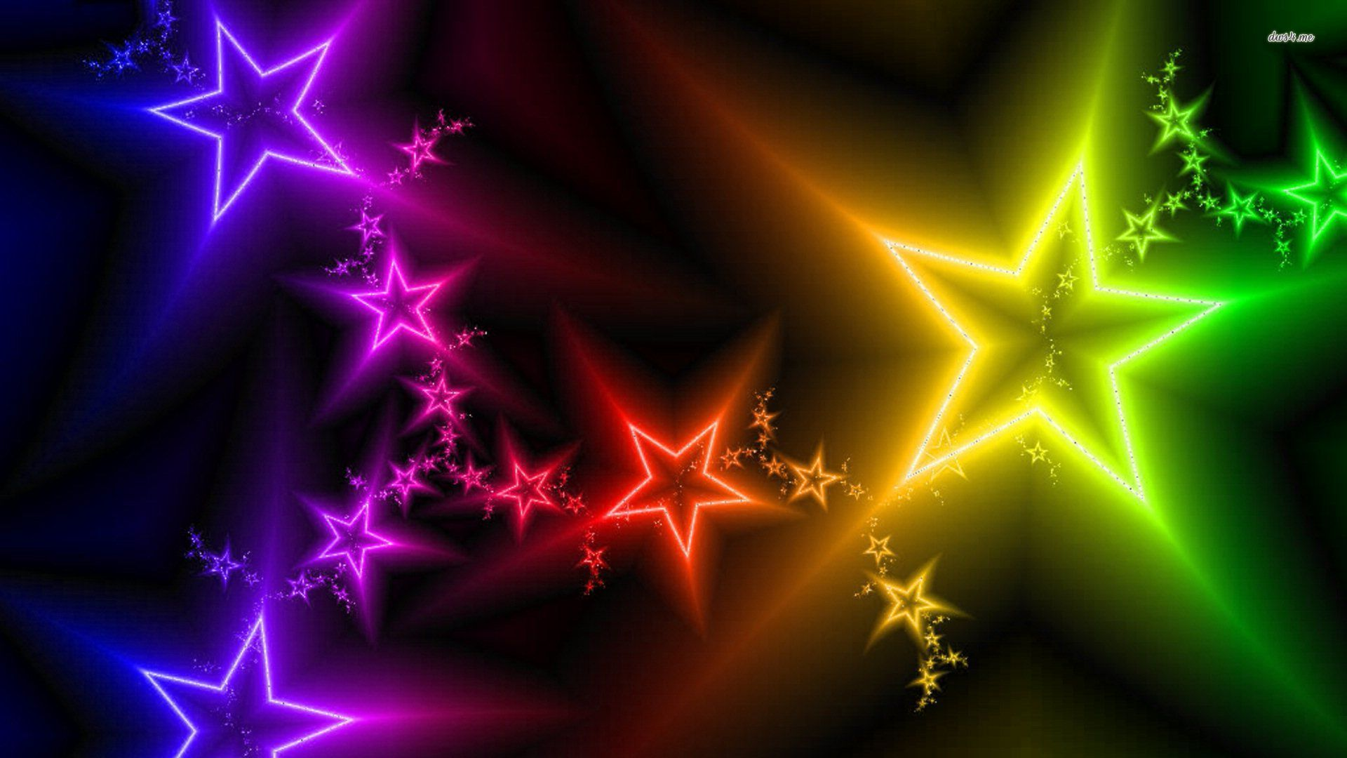 backgrounds stars (28 wallpapers) – adorable wallpapers